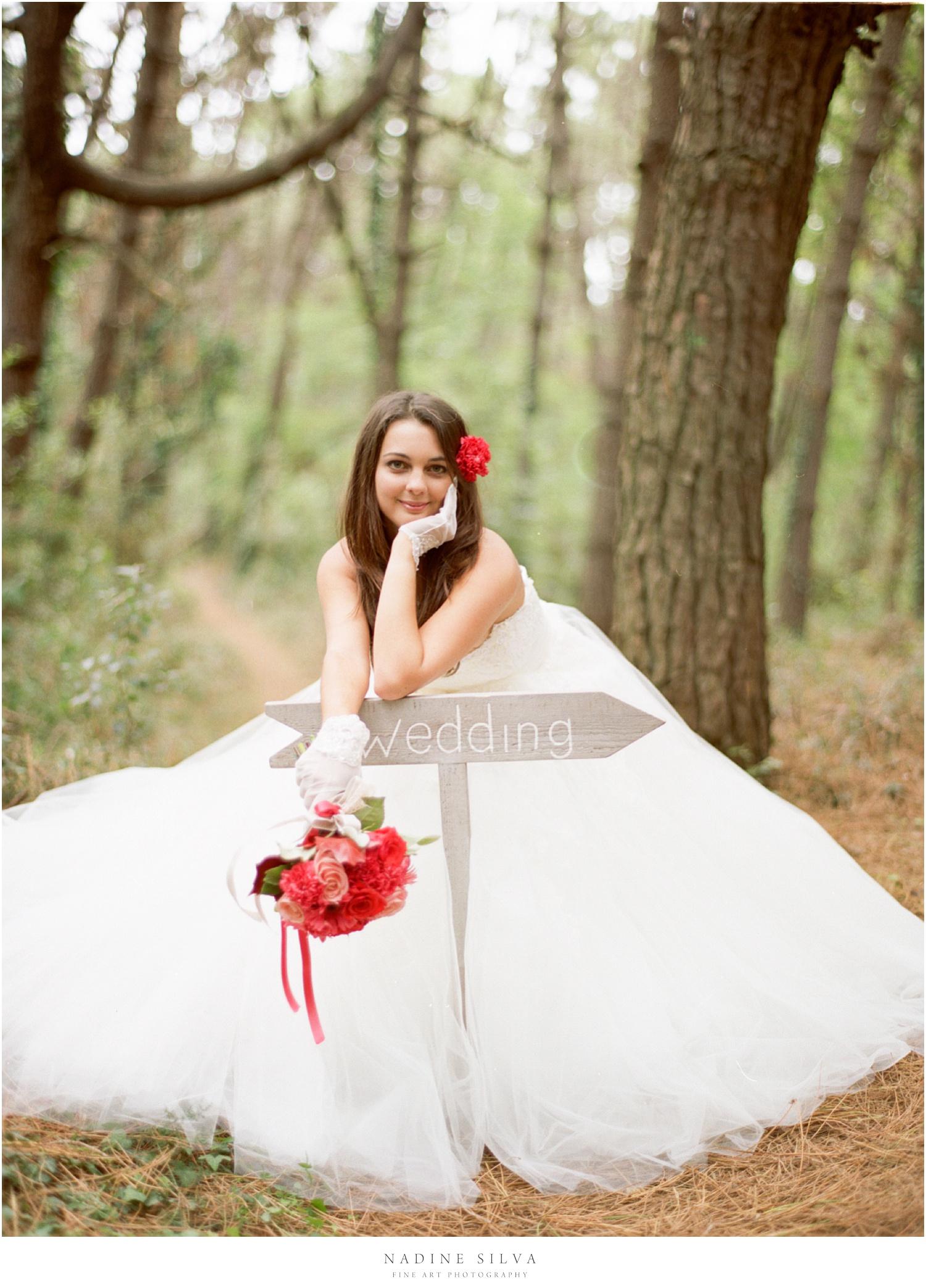 bouquet sposa matrimonio rose rosso