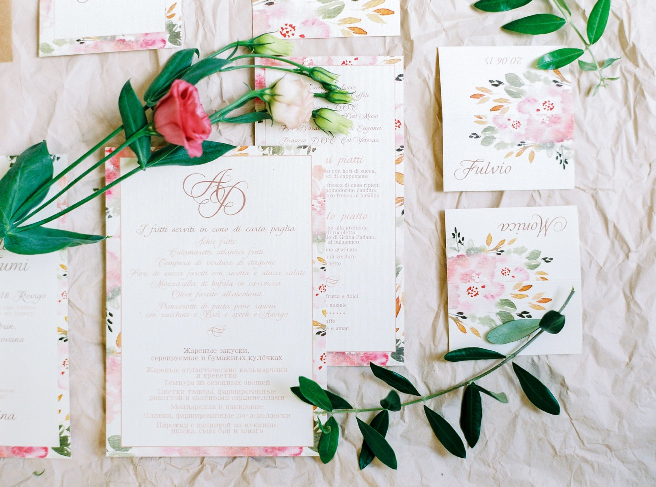 darya kamalova thecablookfotolab fine art film fhotographer in italy destination wedding como lake villa regina teodolinda villa pisani scalabrin-202