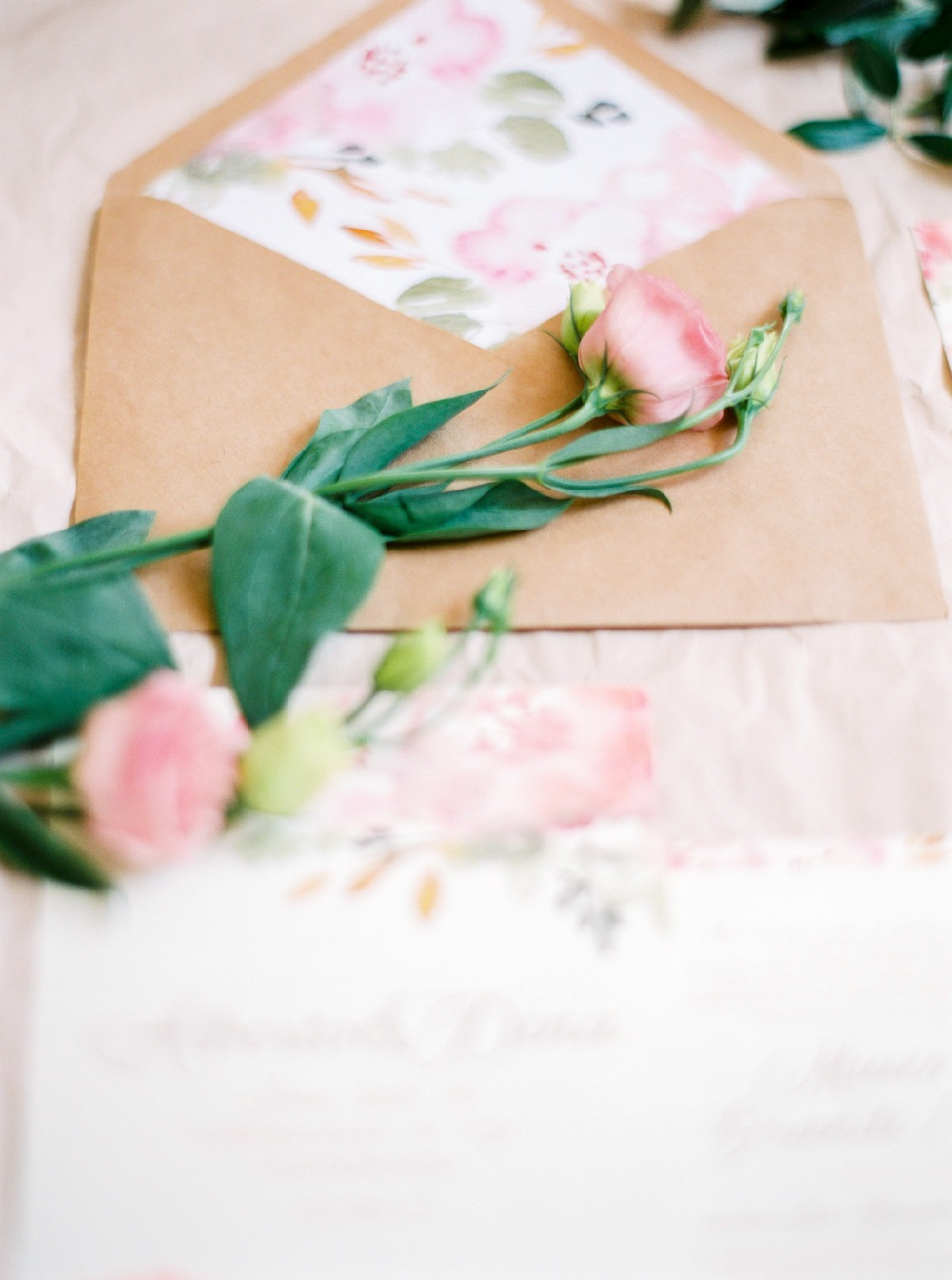 darya kamalova thecablookfotolab fine art film fhotographer in italy destination wedding como lake villa regina teodolinda villa pisani scalabrin-204